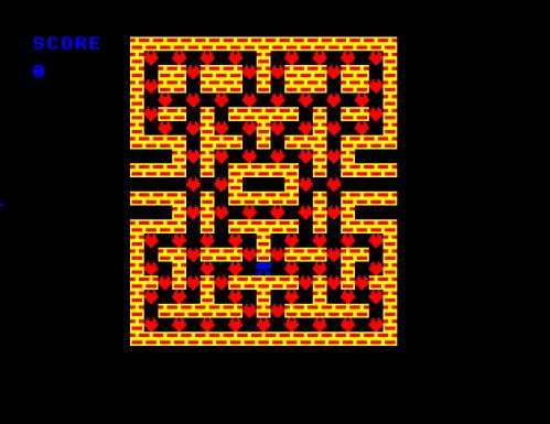 01_monster_maze