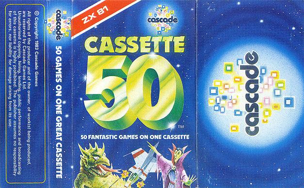 Cassette50.Cover