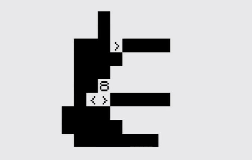 zx81 38 black hole