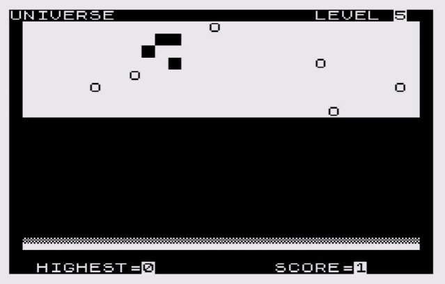 zx8143_universe