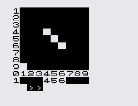 zx81_42 ss2
