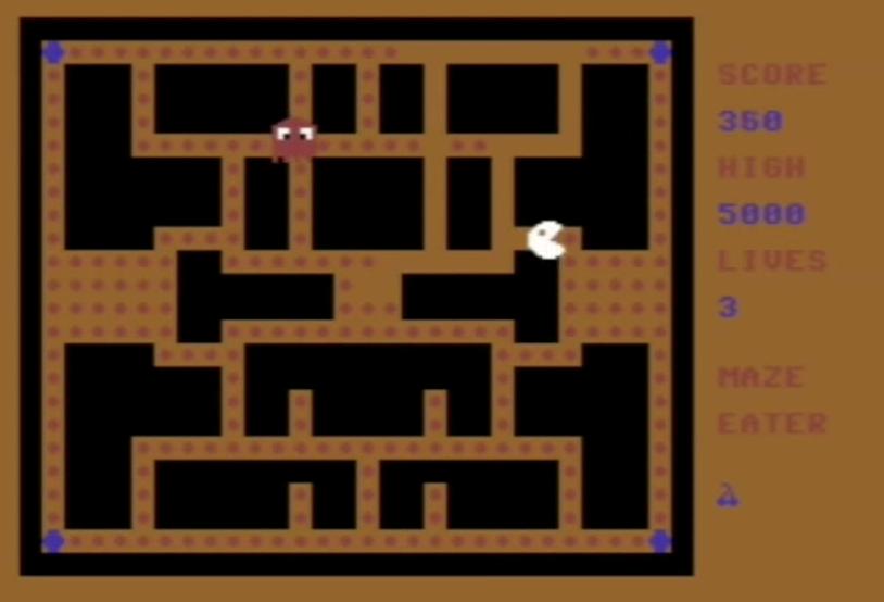 1_c64_maze