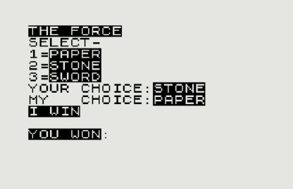 49_zx81_theforce