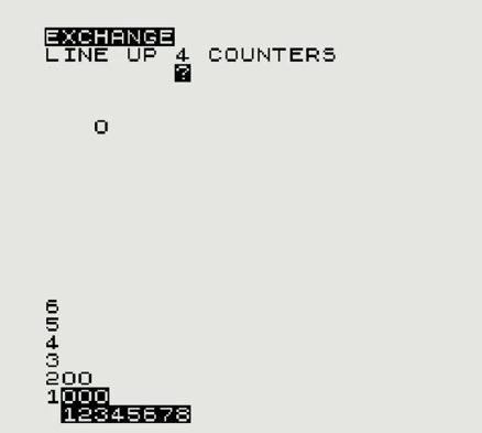 50_zx81_exchnage