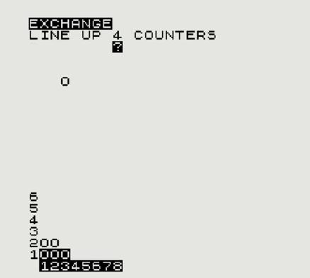 50_zx81_exchnage