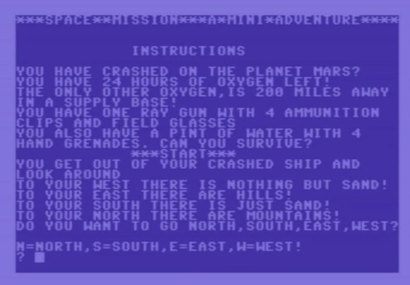 c64_3_spacemission