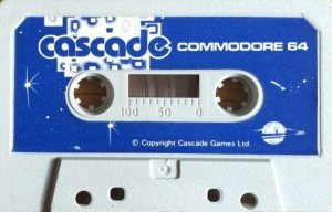 cassette50_c64