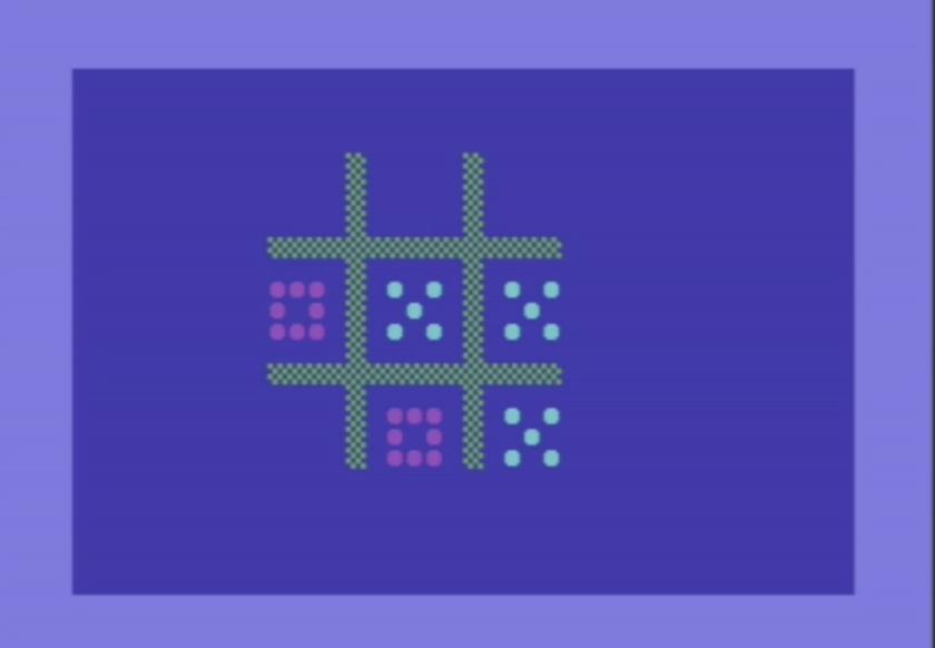 c64_12_noughts&crosses