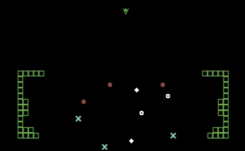 c64_4_plasmabolt