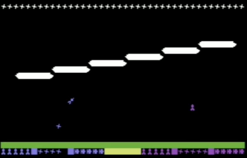 c64_9_galacticdogfight