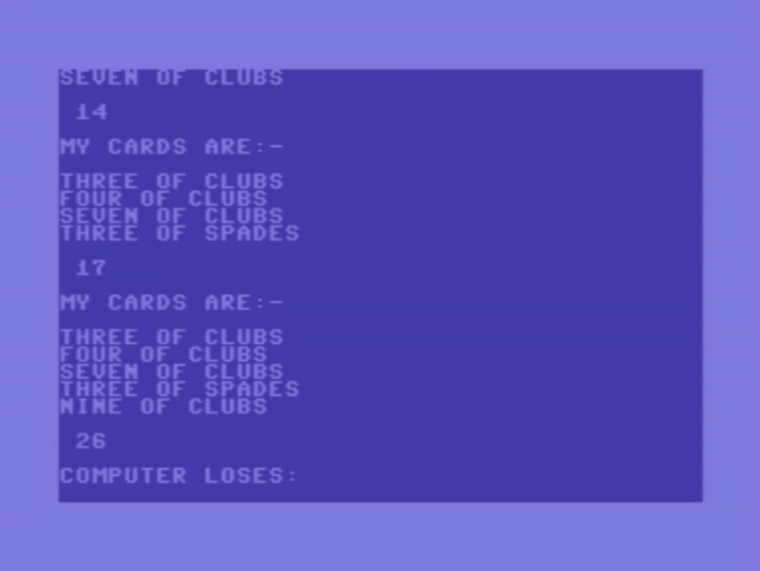 c64_14_pontoon_wp