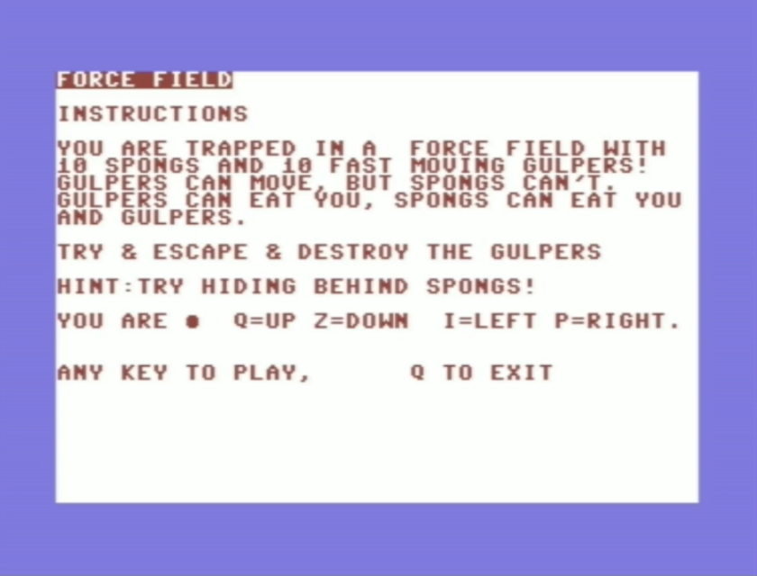 c64_21_forcefield_wp