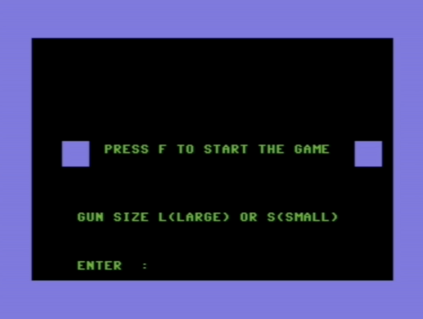 c64_25_cannonball_wp