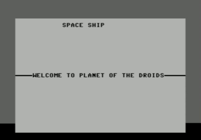 c64_29_spaceship_wp