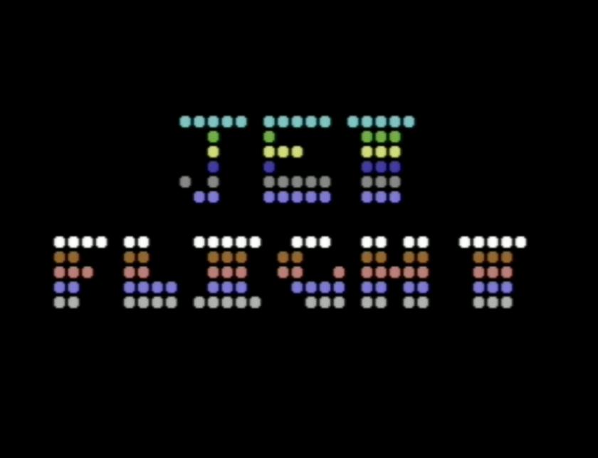 c64_30_jetflight_wp
