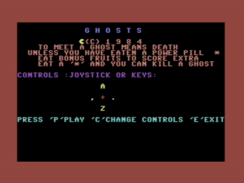 c64_34_ghosts_wp