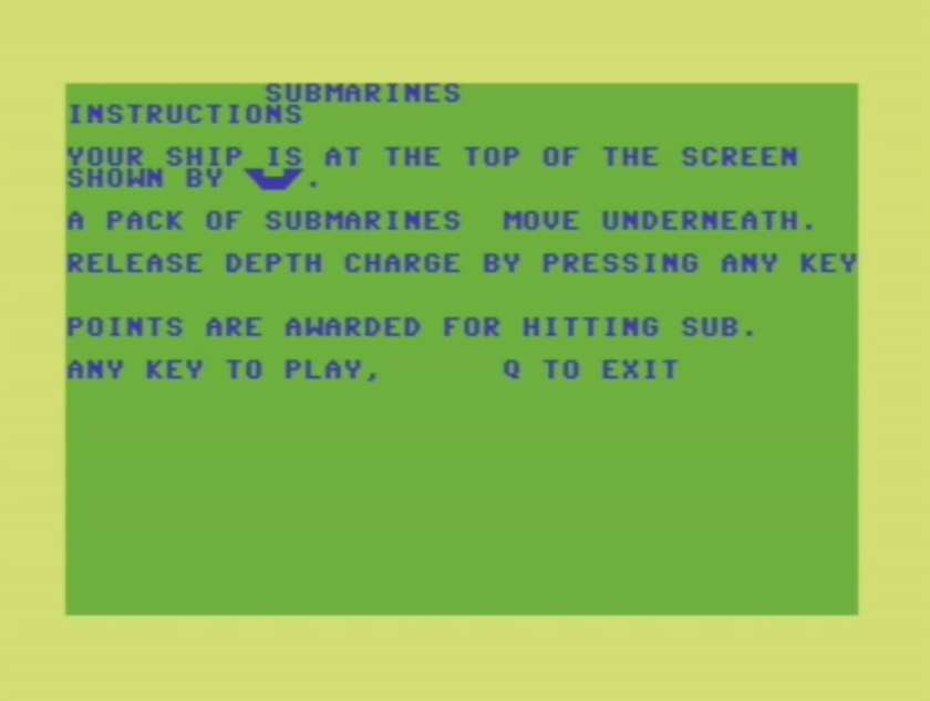 c64_35_submarines_wp