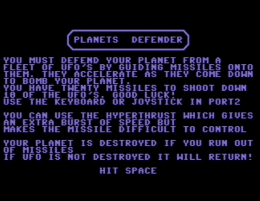 c64_37_planets_wp