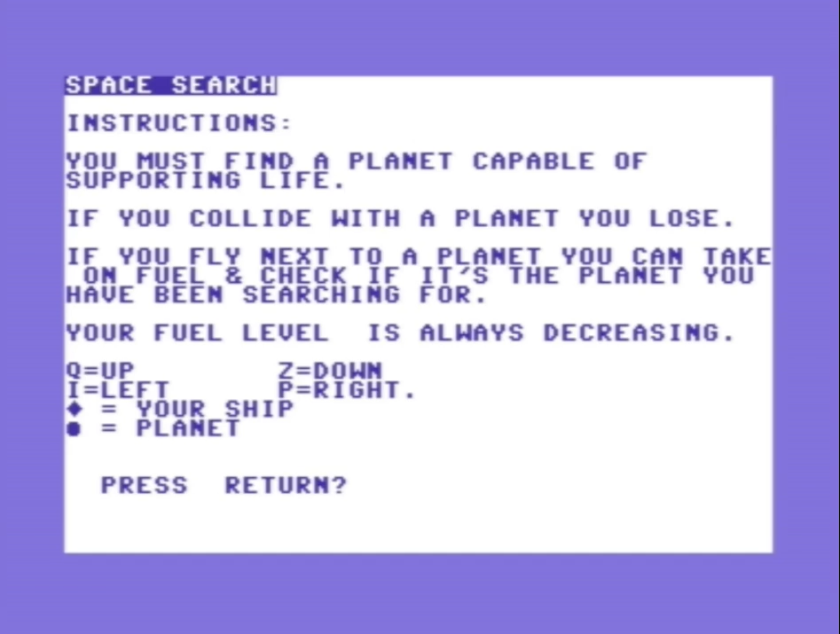 c64_42_spacesearch_wp