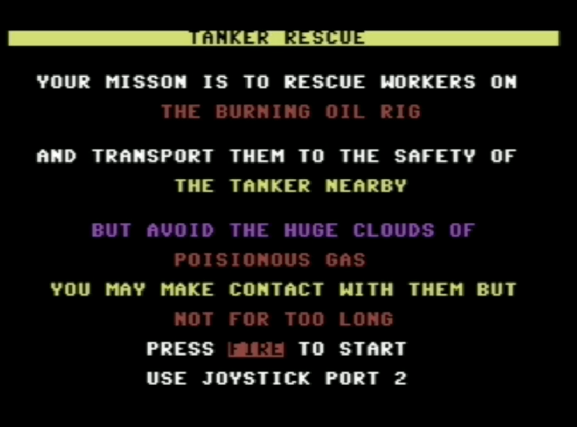 c64_45_tankerrescue_wp