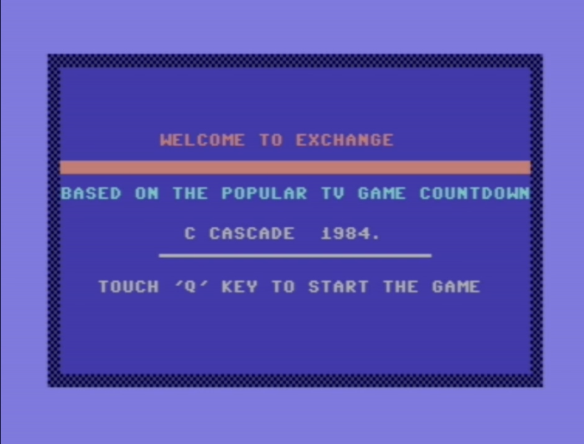 c64_50_exchange_wp