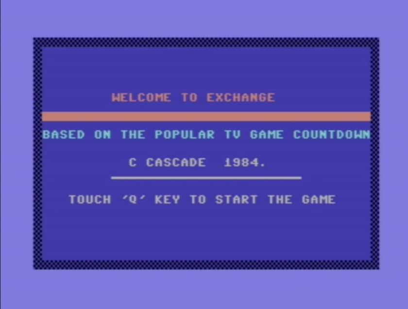 c64_50_exchange_wp