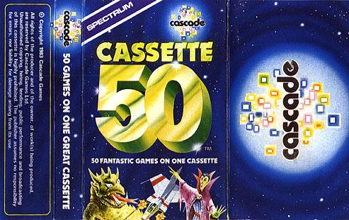 Cassette50