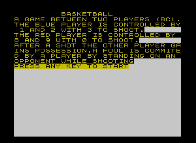 zx_03_basketball_wp