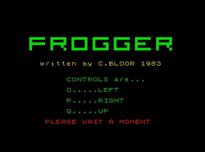 zx_04_frogger_wp