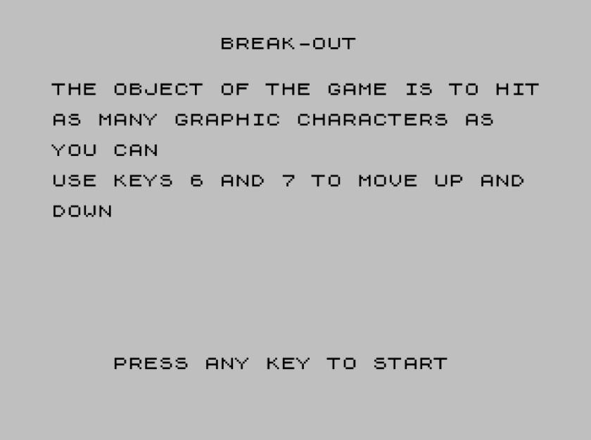zx_05_breakout_wp