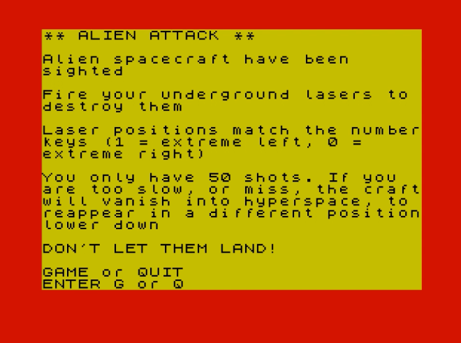 zx_10_alienattack_wp