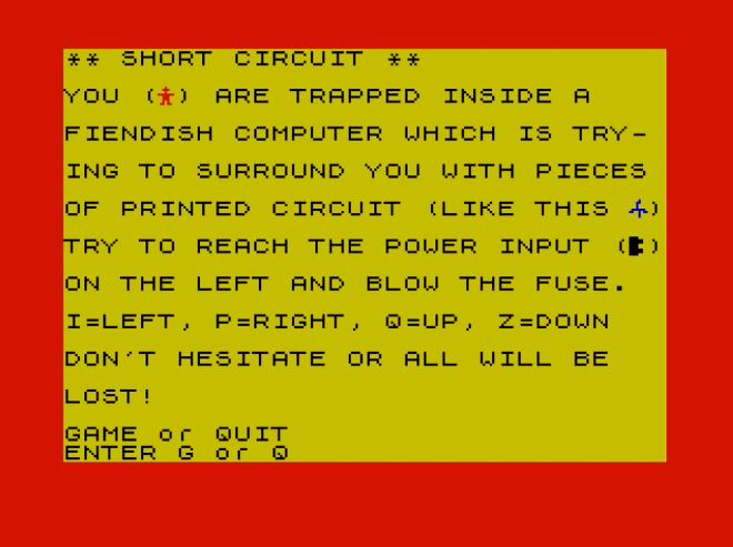 zx_13_shortcircuit_wp