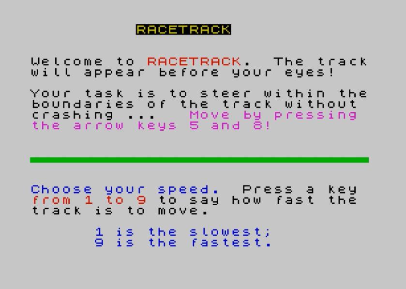 zx_17_racetrack_wp