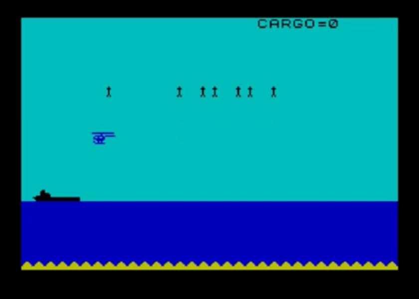 zx_27_cargo_wp