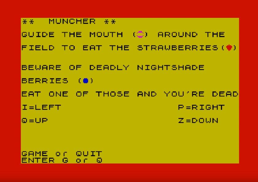 zx_32_muncher_wp