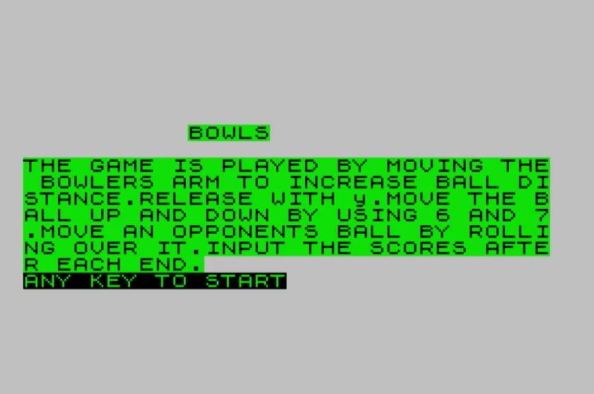 zx_33_bowls_wp