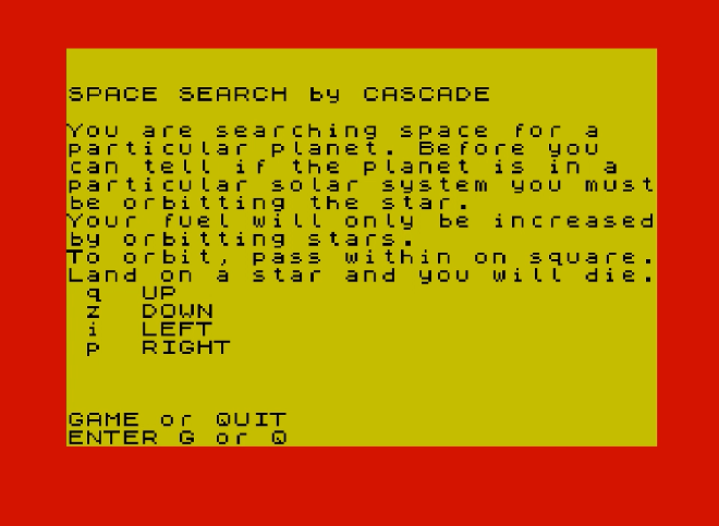 zx_37_spacesearch_wp