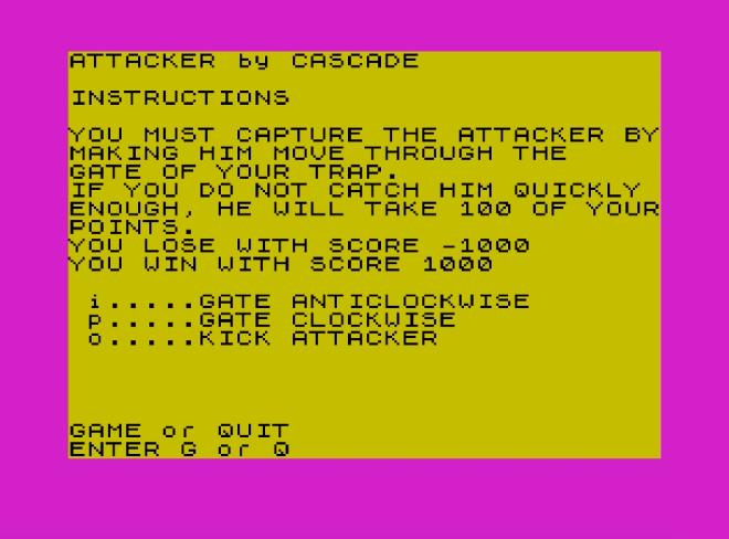 zx_49_attacker_wp
