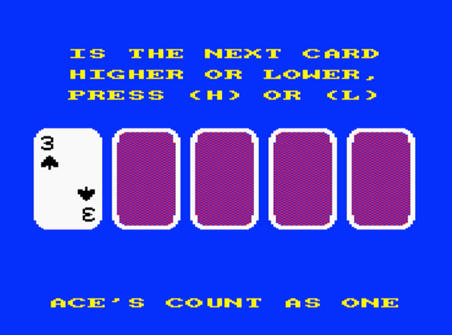 ccp_14_card_wp