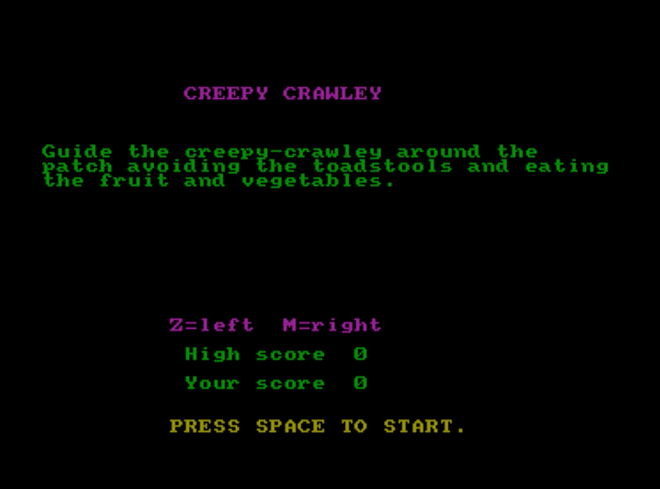 cpc_15_creepycrawley_wp