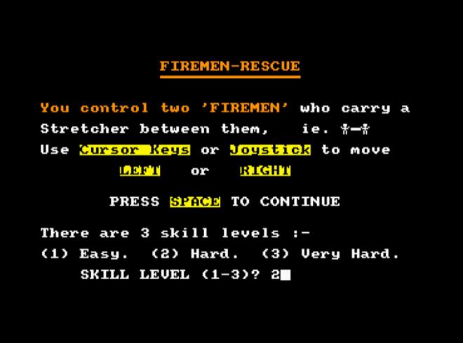 cpc_18_firemen_wp