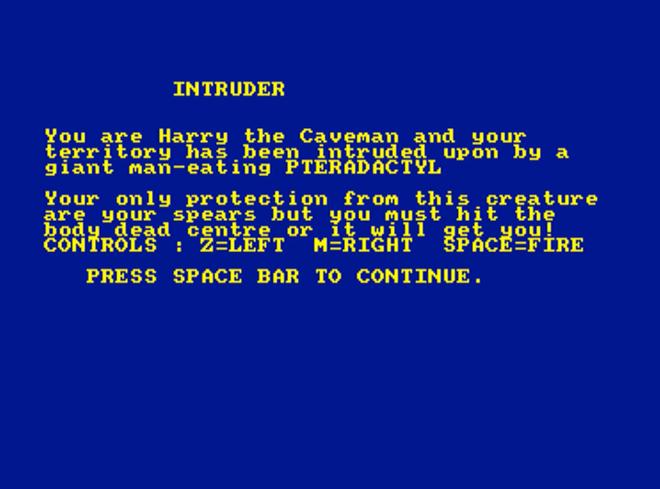 cpc_32_intruder_wp