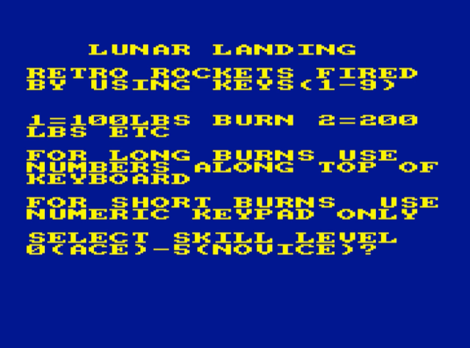 cpc_42_lunarlander_wp