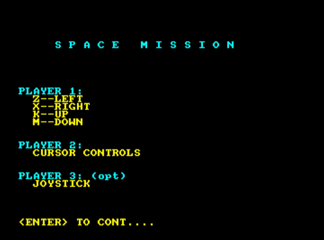 cpc_43_spacemission_wp