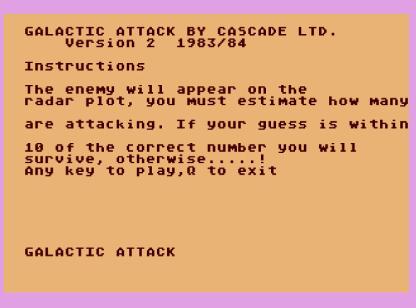 atari_02_galacticattack_wp