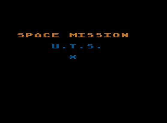 atari_03_spacemission_wp_2