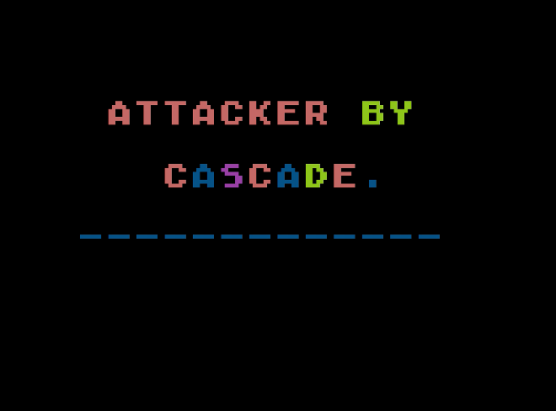 atari_08_attacker_wp1