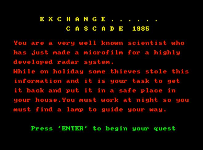cpc_50_exchange_wp
