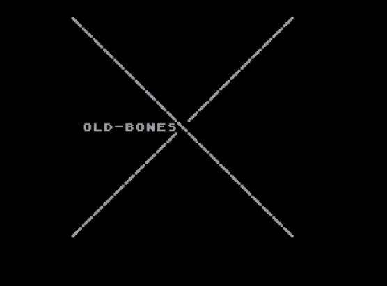 atari_17_oldbones_wp1