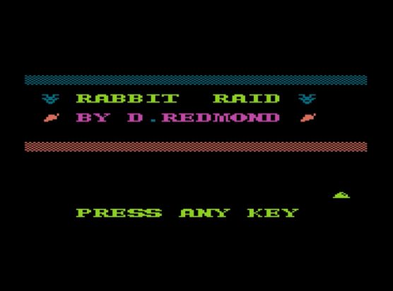 atari_21_rabbit_wp1